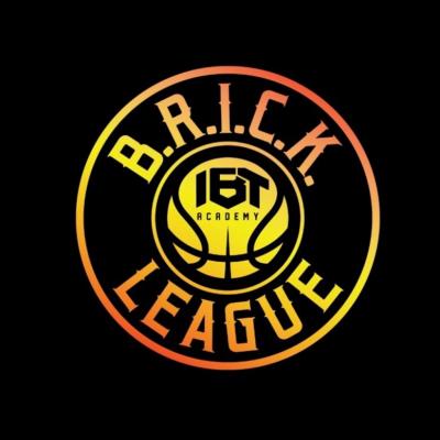 B.R.I.C.K. League
