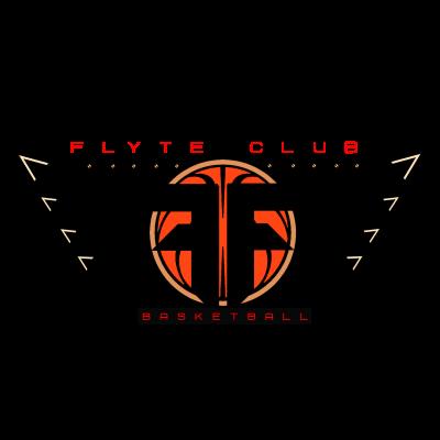 Flyteclub
