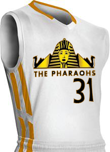 SEATTLE PHAROAHS