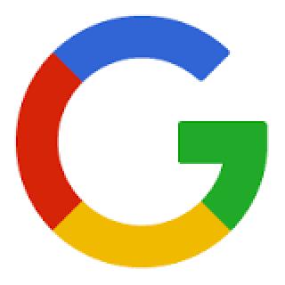 Google Grizzlies
