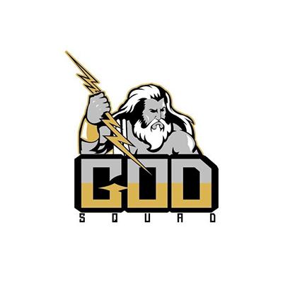 God Squad