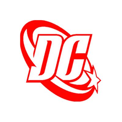 DC Gods