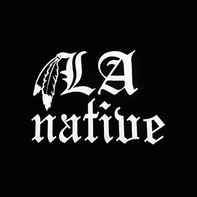 LA Natives