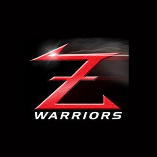 Z Warriors