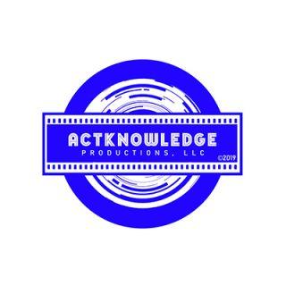 Actknowledge