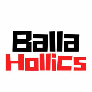 Ballaholics