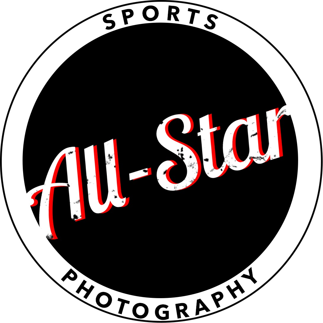 All Star Photo MOIST