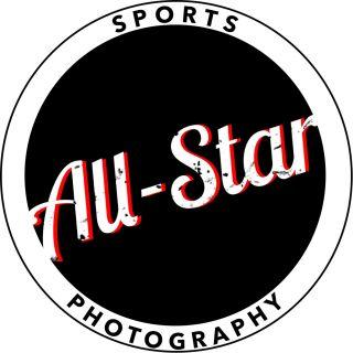 All Star Photo MOIST