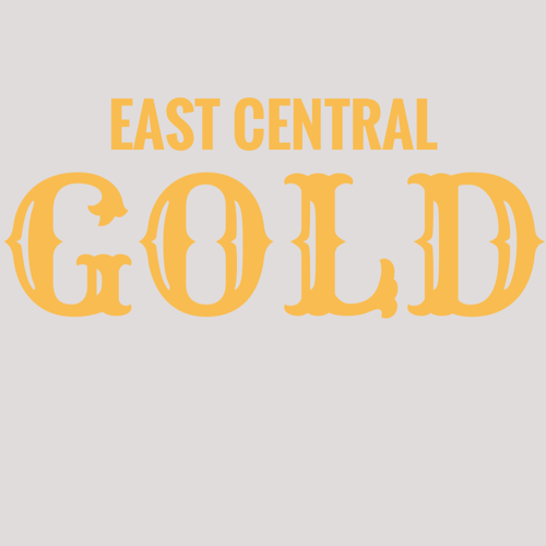 East Central GOLD