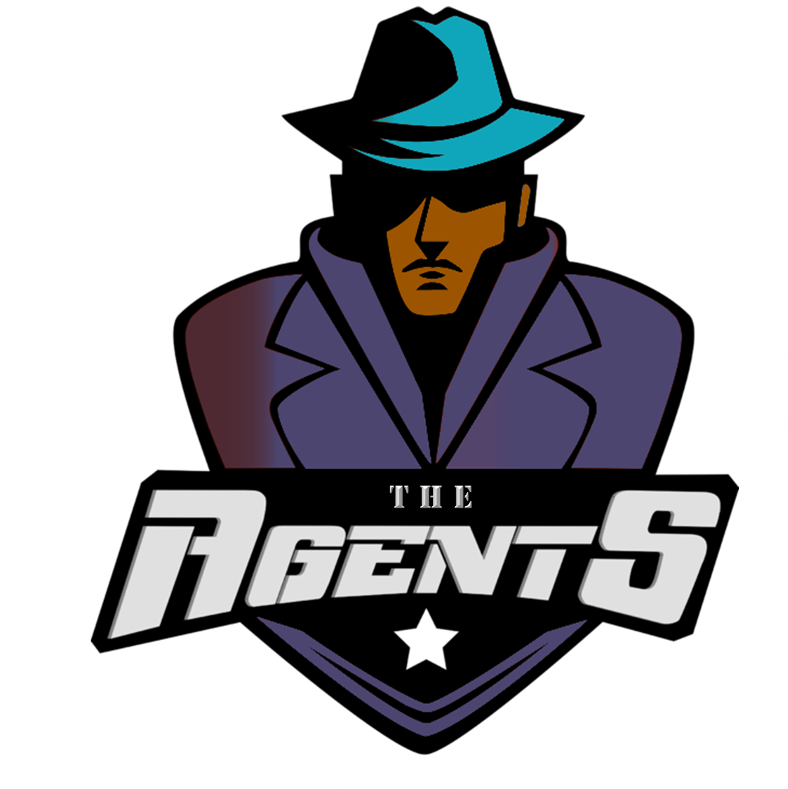 The Agents