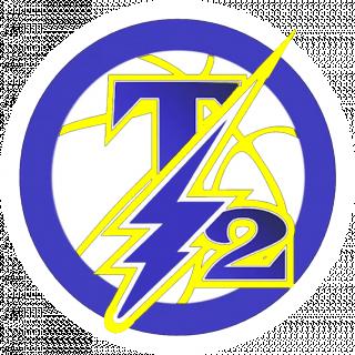 Team T2