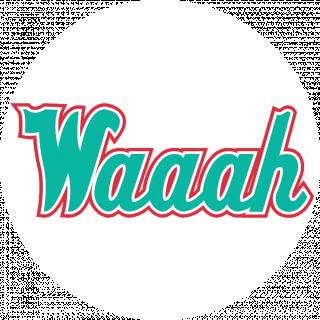 Waaah