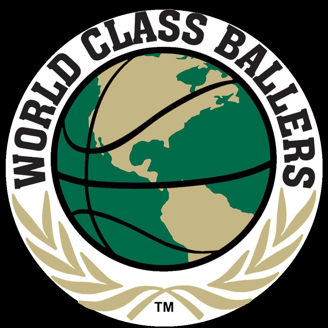 World Class Ballers