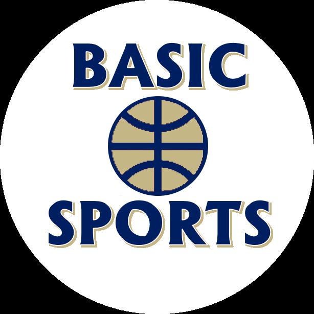 Basic Sports