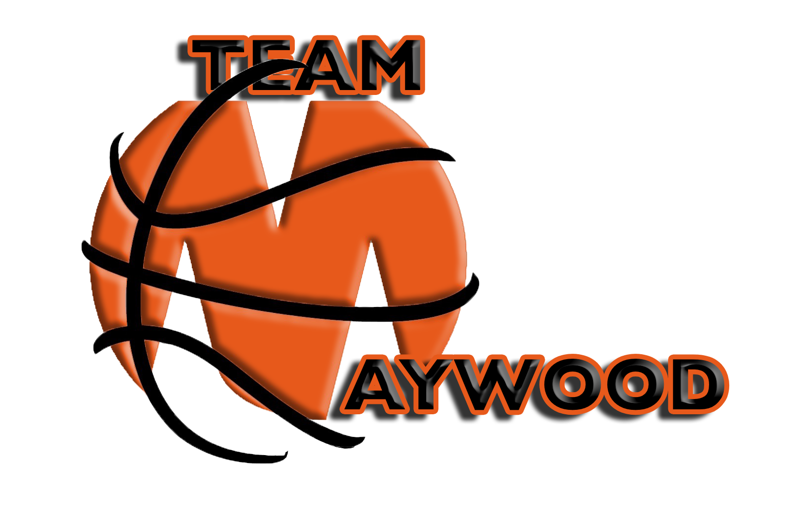 TEAM MAYWOOD