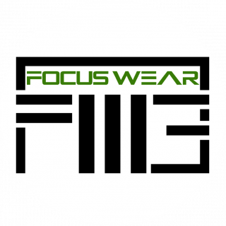 Focus Wear
