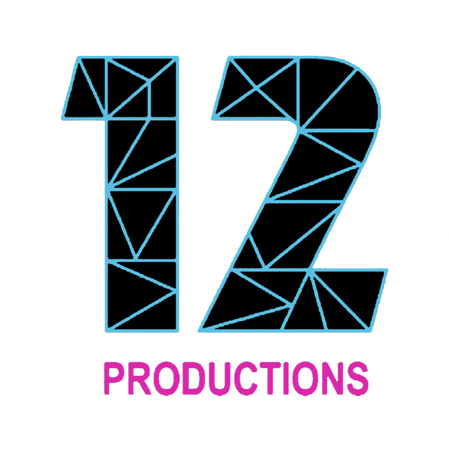 12 Productions
