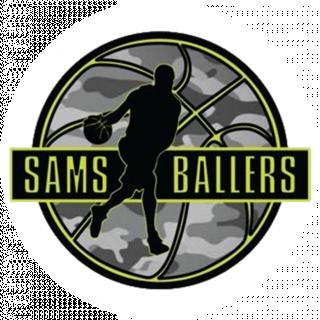 Sams Ballers