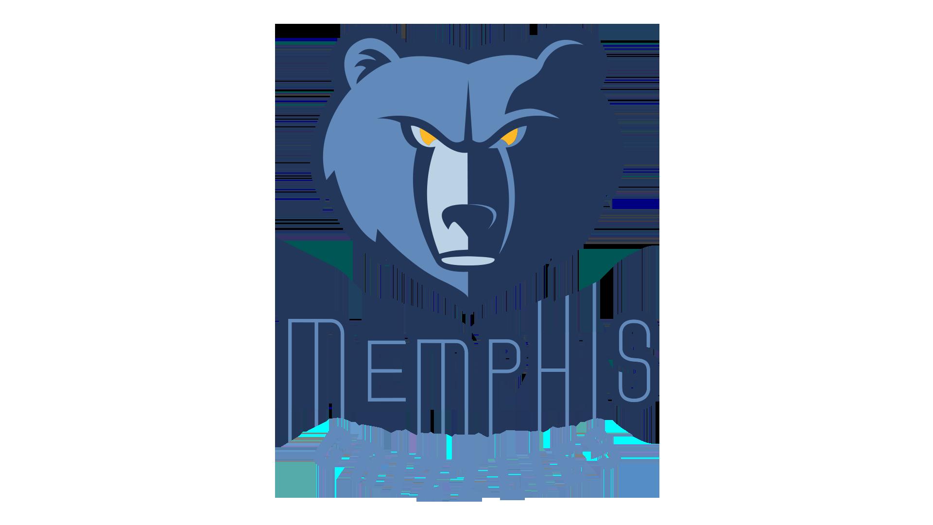 Grizzlies (AG)