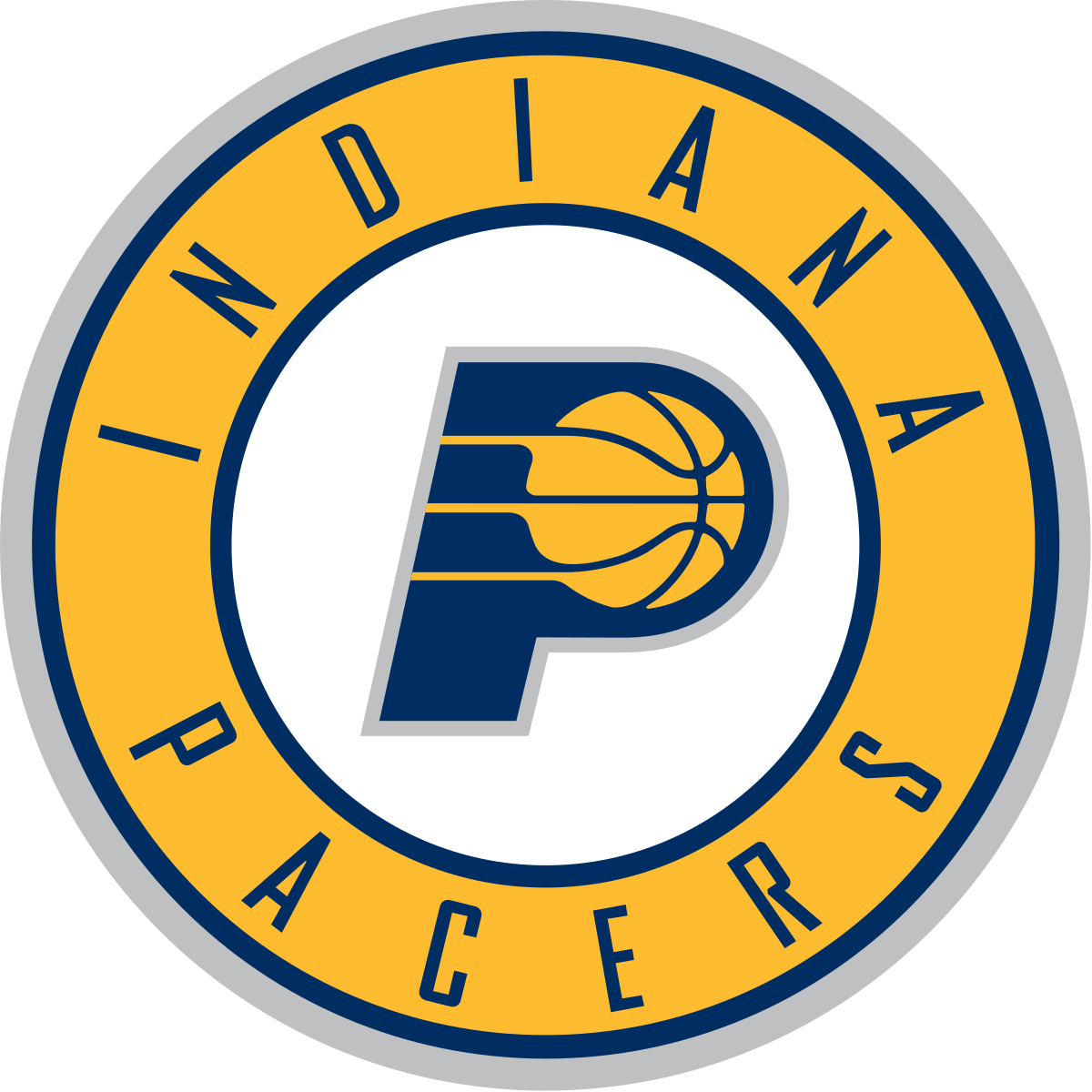 Pacers (Dion)