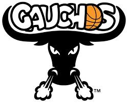 Gauchos (Baldy)