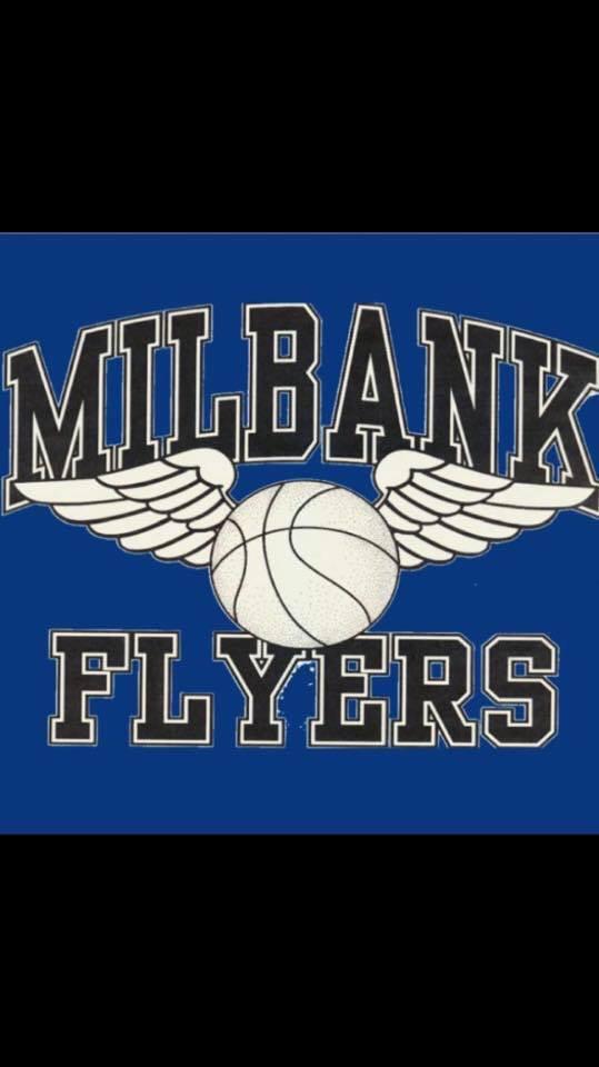 Milbank Flyers