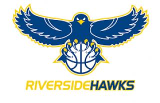 Riverside Hawks
