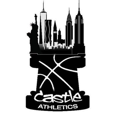 Castle Athletics