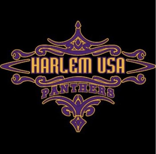 Harlem USA Panthers