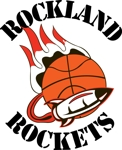 Rockland Rockets
