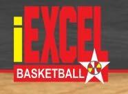 IEXCEL - Gold