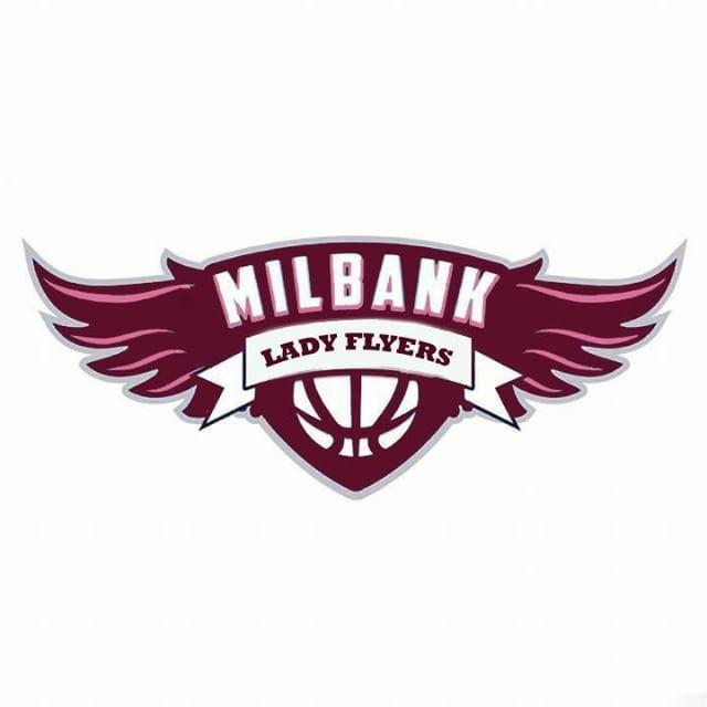 Milbank Flyettes