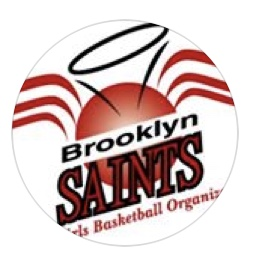 Brooklyn Saints