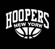 Westchester Hoopers