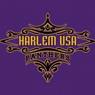 Harlem USA Panthers