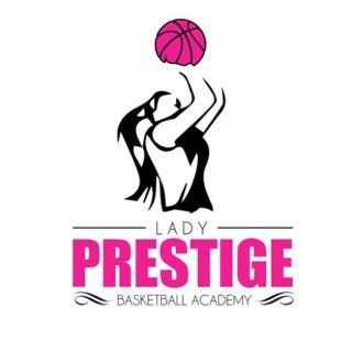 Lady Prestige