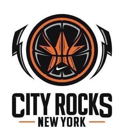 City Rocks (Albany)