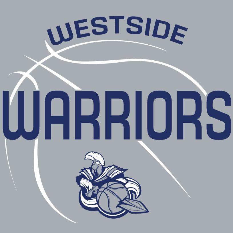 Westside Warriors (12U)