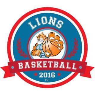 N.Y Lions (10U)