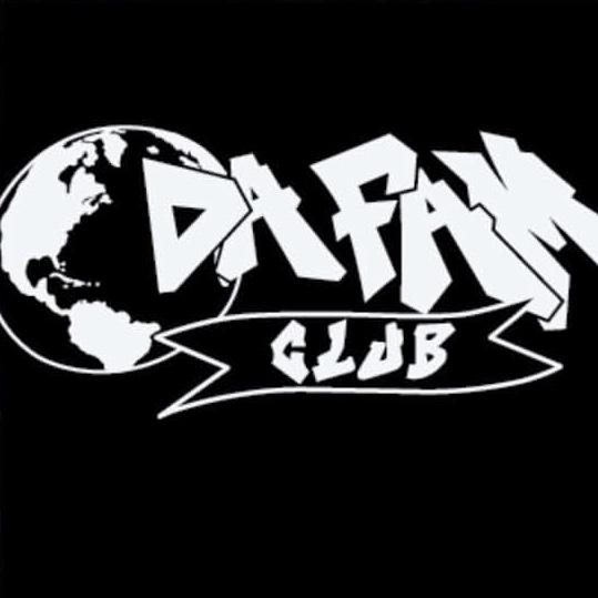 Da Fam Club (HS)