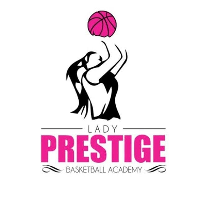 Lady Prestige (11U)