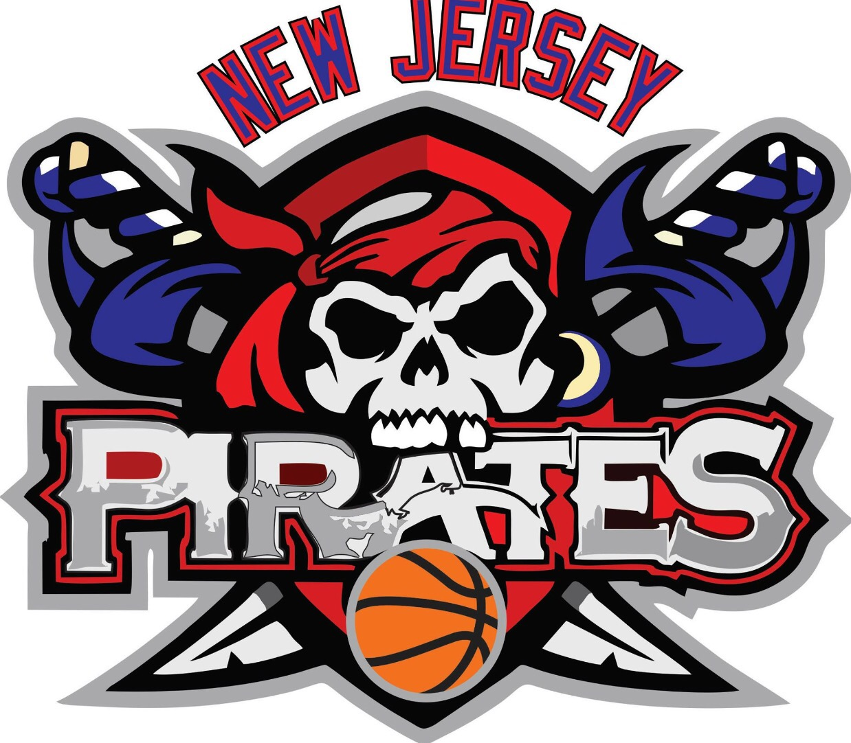 NJ Pirates