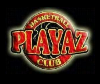 PLAYAZ 7TH