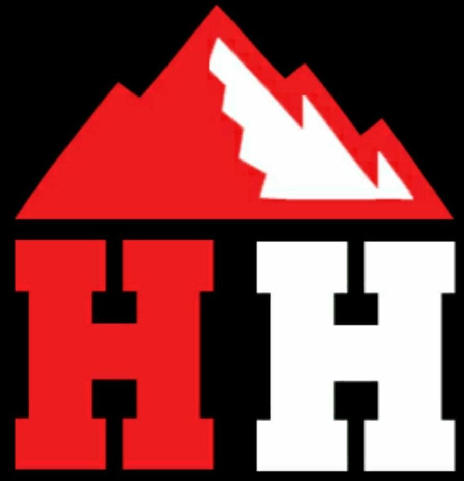 HILLTOPPER 14U