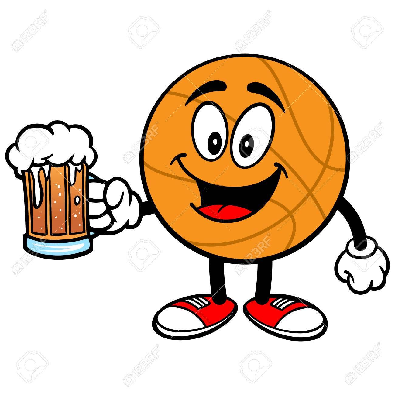 Beerness Night