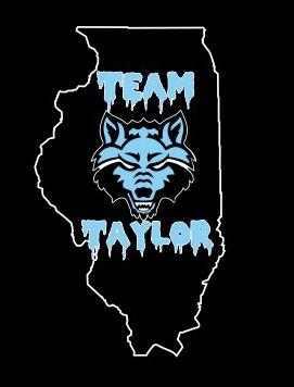 Team Taylor