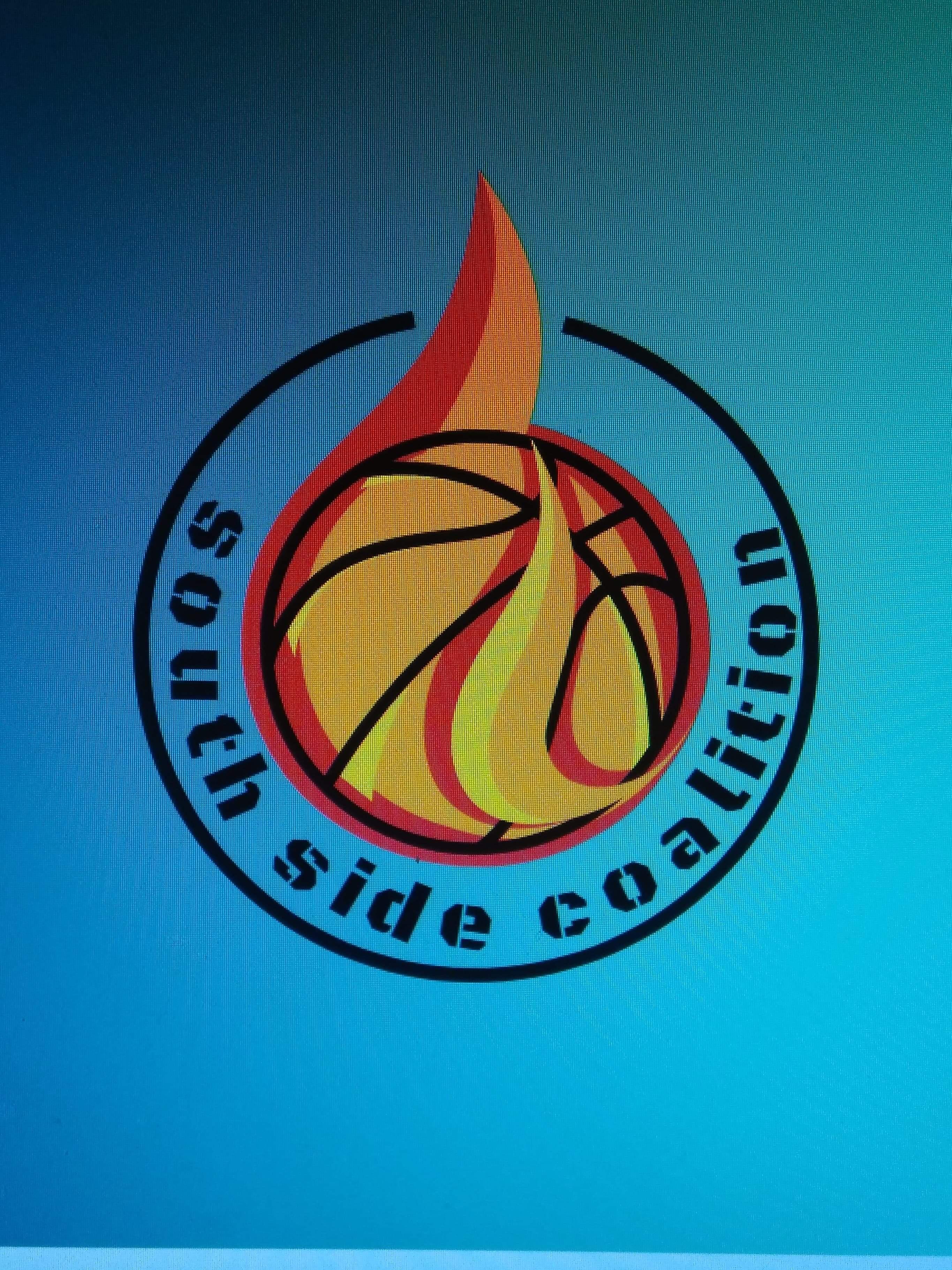 SouthSide Coalition