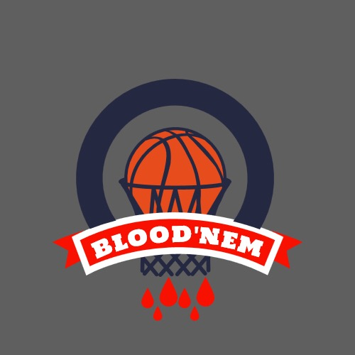 Blood Nem