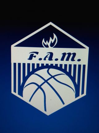 Team F.A.M