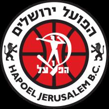 Hapoel Bank Yahav Jerusalem